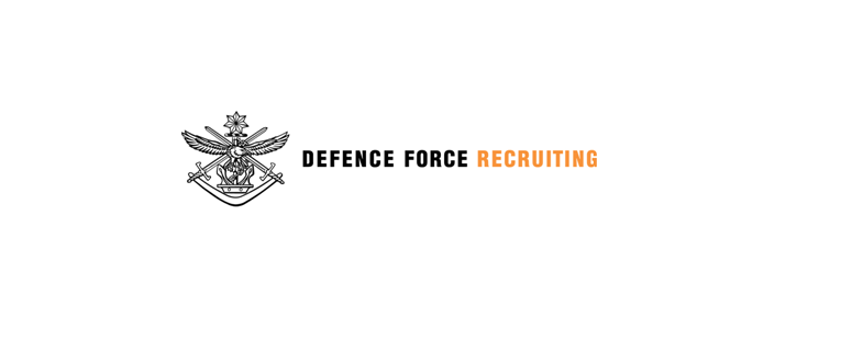 VMLY&R bags account for Australian Defence Force Recruitment.