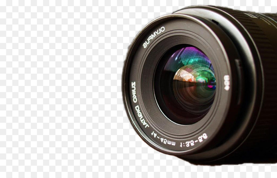 Photography Camera lens Film.