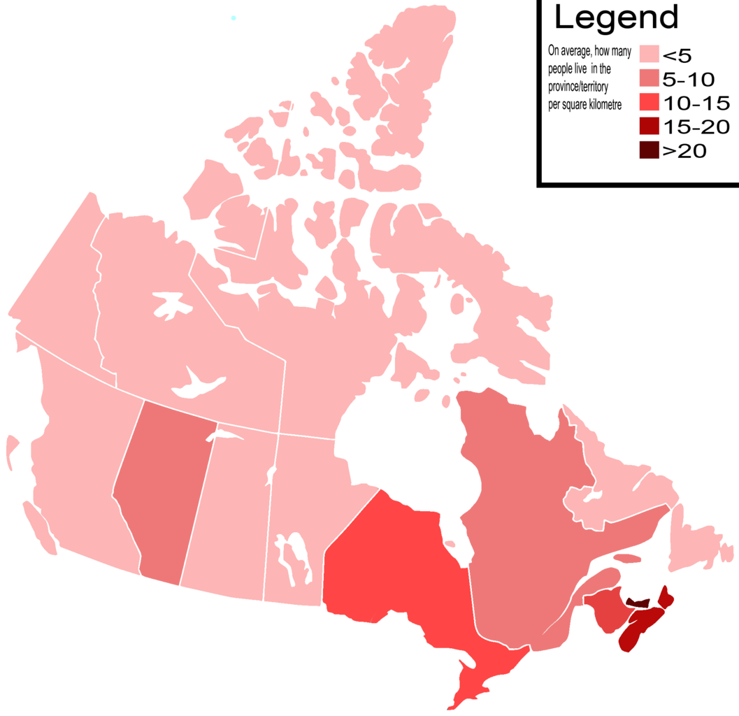 File:Canada Population Density Map.png.
