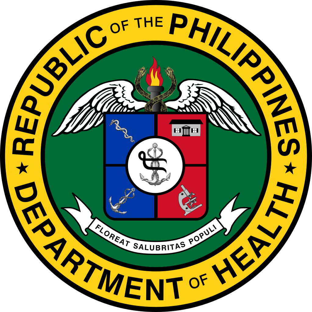 File:Department of Health (DOH) PHL.svg.