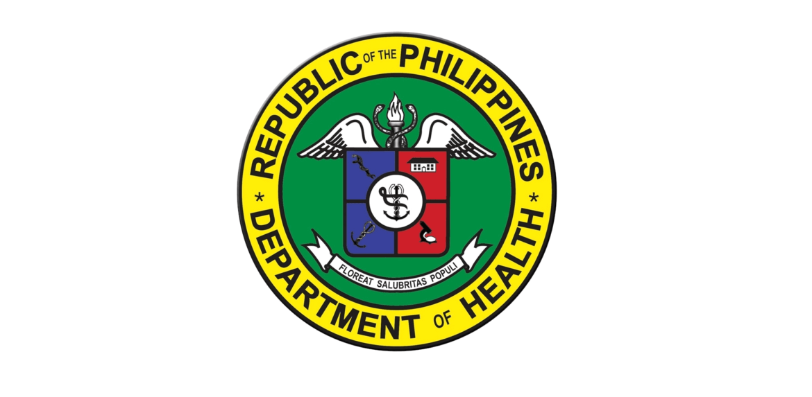 Towards HTA in the Philippines: iDSI welcomes passage of new.