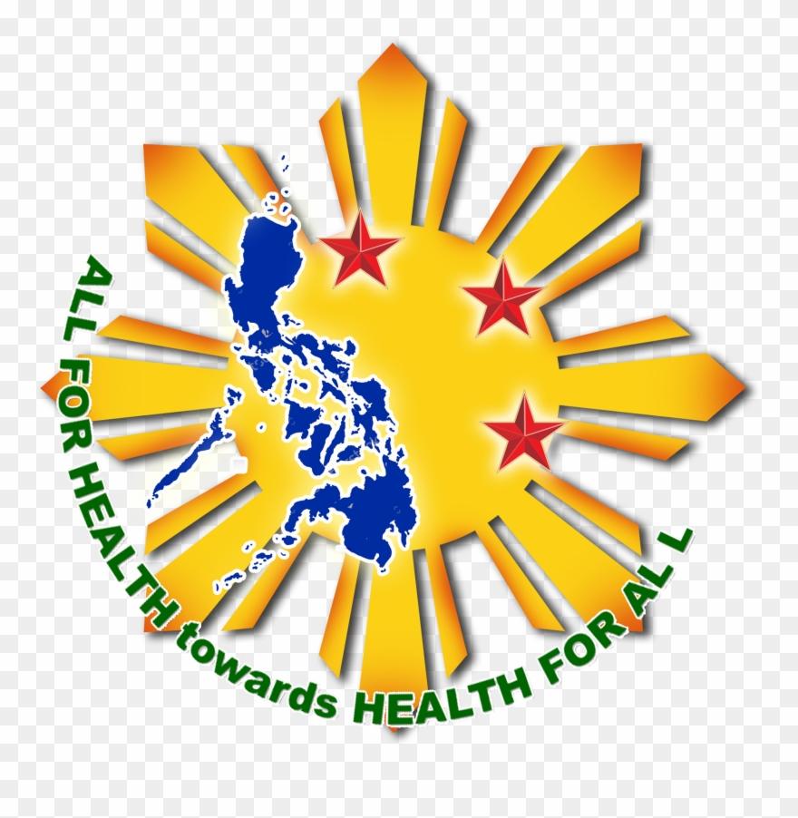 Department Of Health.
