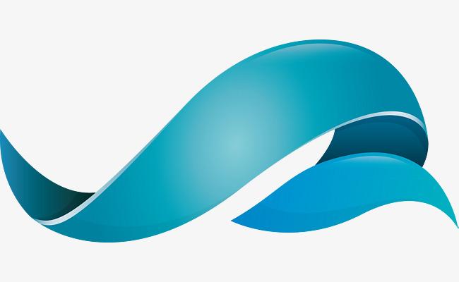 Creative Folding Logo Design, Creative, #42009.
