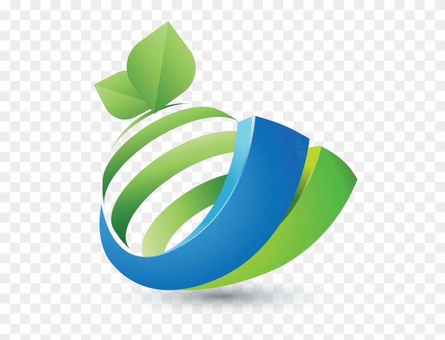 Png Logo Design Online Clipart (#400083).