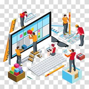 Website development Web design World Wide Web Online.