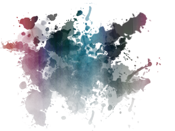 Texture Deviantart Png Vector, Clipart, PSD.