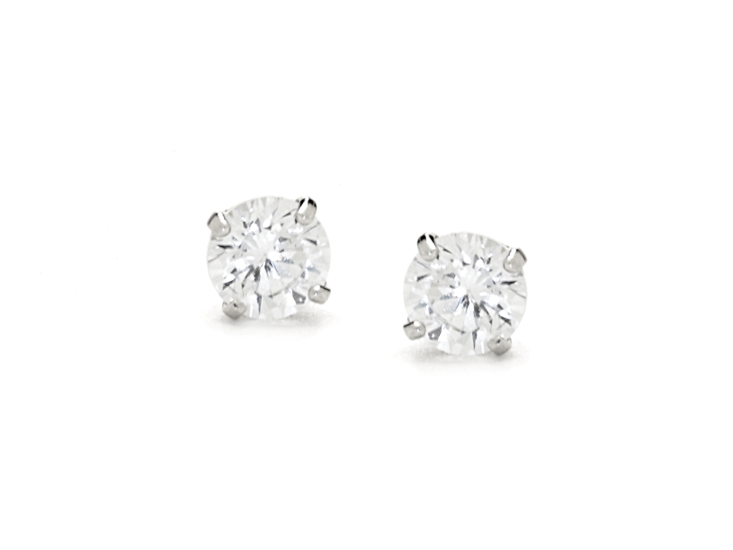 Diamond Earring Png (108+ images in Collection) Page 1.