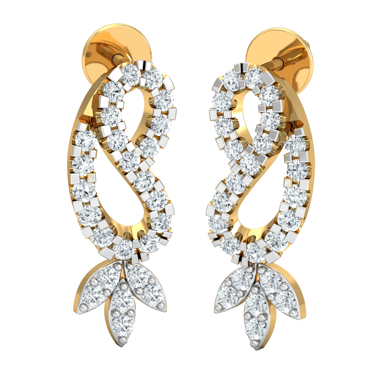 png diamond earrings with price 10 free Cliparts ...