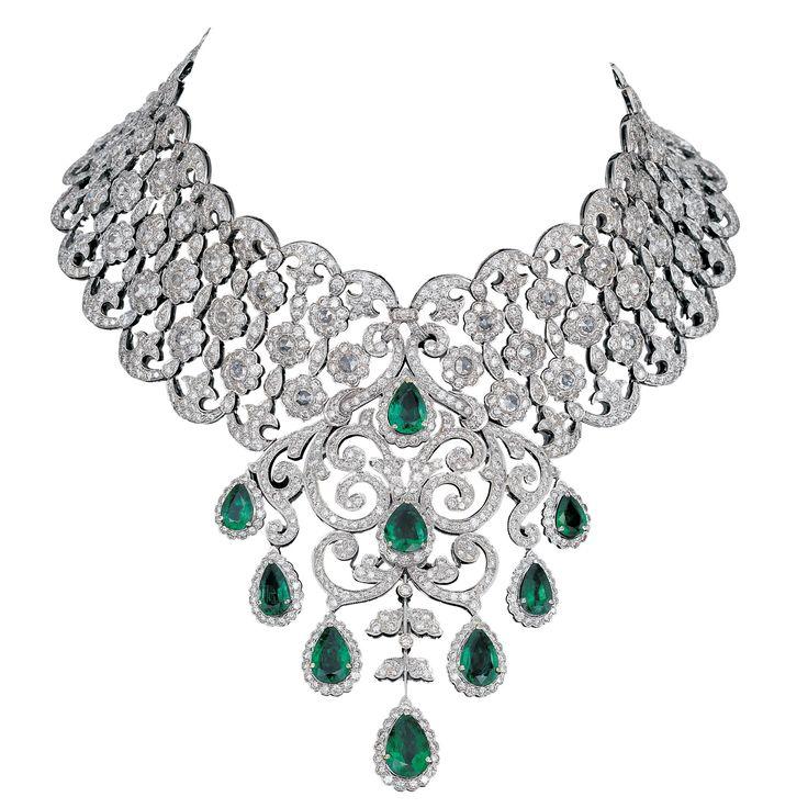Diamond Necklace PNG Transparent Diamond Necklace.PNG Images.