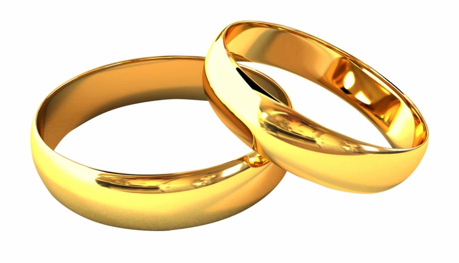 Wedding Ring Png.