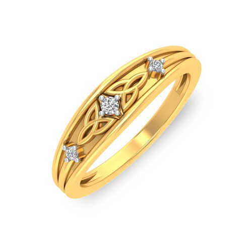 Engagement Rings Designs Online In India.