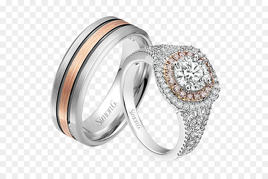 Engagement Rings Png & Free Engagement Rings.png Transparent.
