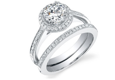 Png diamond rings with price 3 » PNG Image.