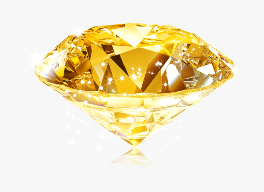 mq #gold #diamond #diamonds #glow.