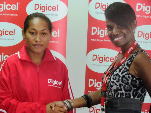 Feeling ripped off by Digicel PNG? This could be why.