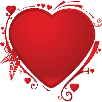 Download Heart Free PNG photo images and clipart.