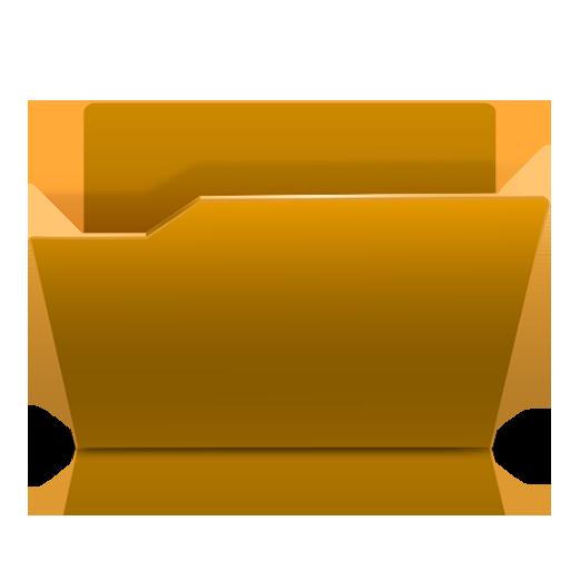 Folders PNG image free download, folder PNG.