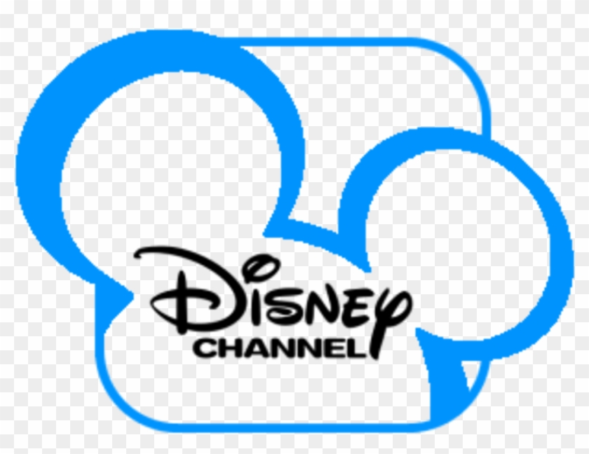 Disney Channel, HD Png Download.