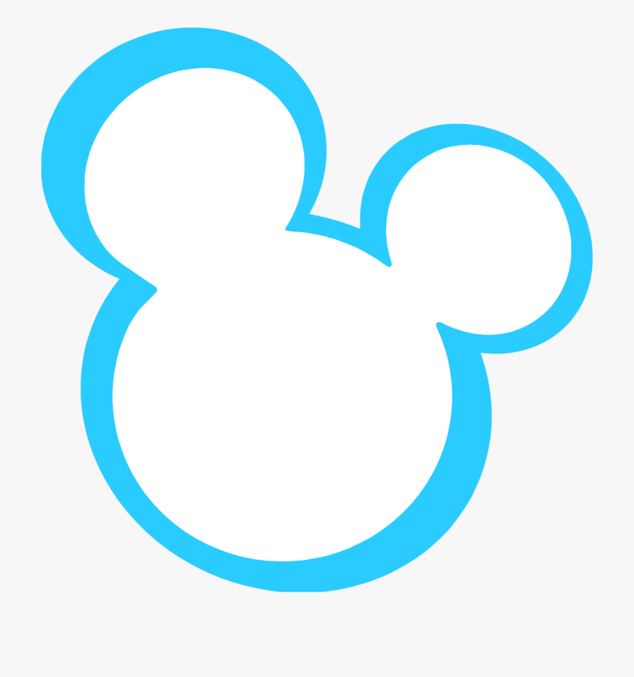 Mouse Ears Icons Png.
