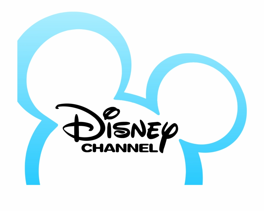 Disney Channel Png, Transparent Png Download For Free.