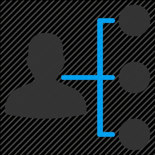 Distributor icon png 6 » PNG Image.
