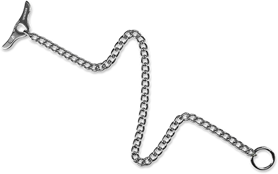 Dog chain png » PNG Image.