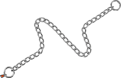 Dog chain png 1 » PNG Image.