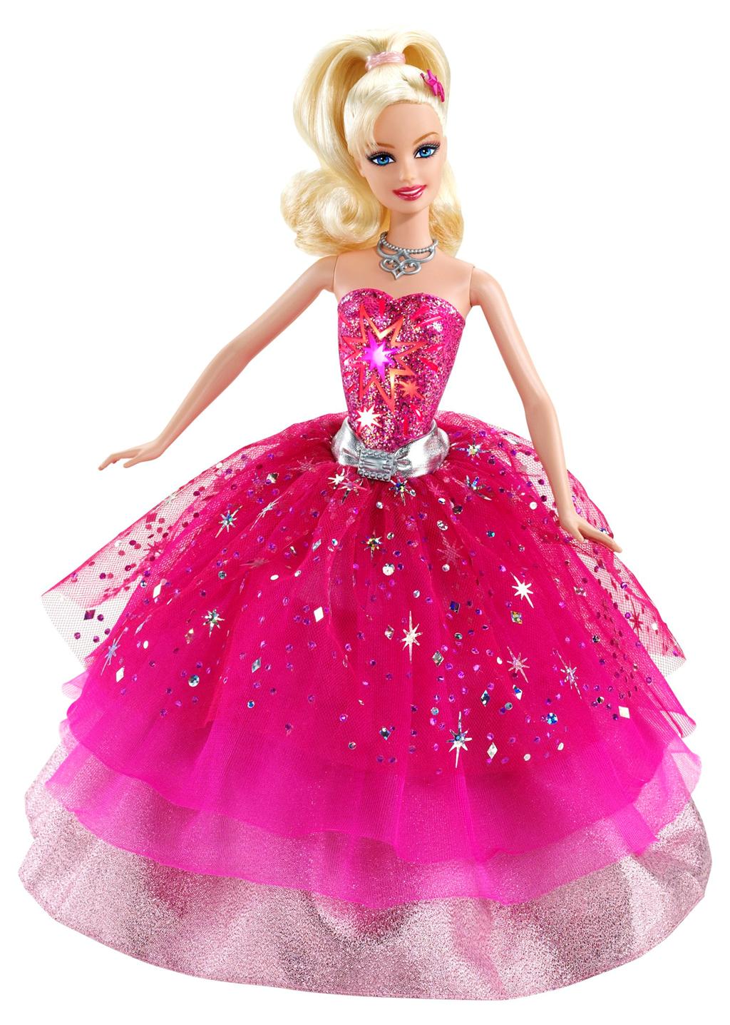 Top 80 Best Beautiful Cute Barbie Doll Hd Wallpaper.