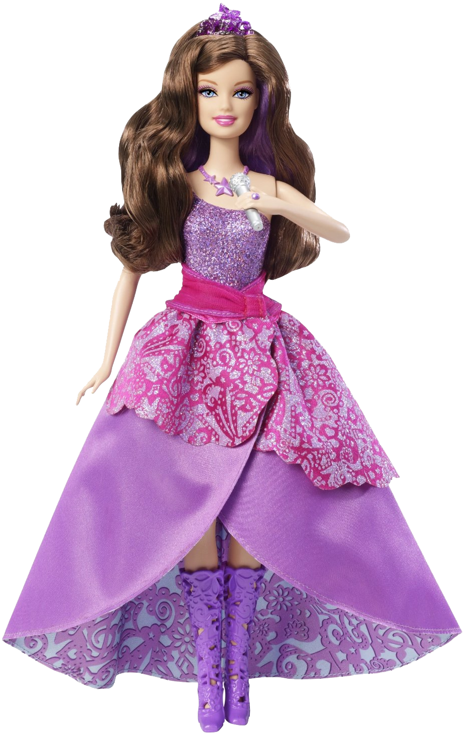 Download Doll PNG Free Download 209.