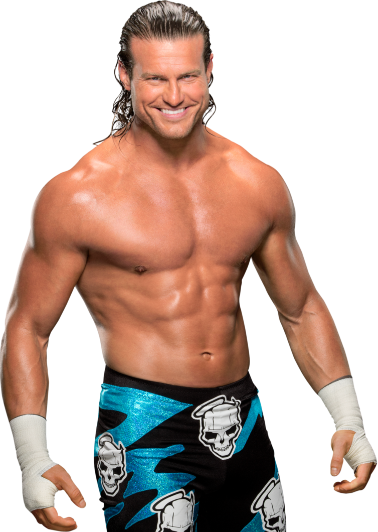 Dolph Ziggler Png (103+ images in Collection) Page 3.