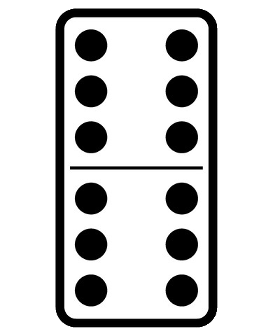 Download Free png Domino.png.