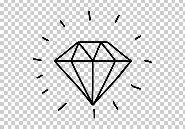 Diamond Doodle Gemstone Drawing PNG, Clipart, Angle, Area.