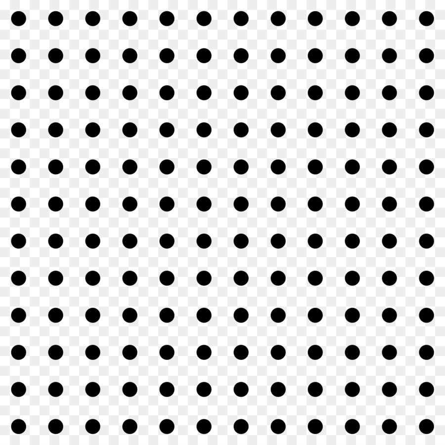 Black Dots Png (106+ images in Collection) Page 1.