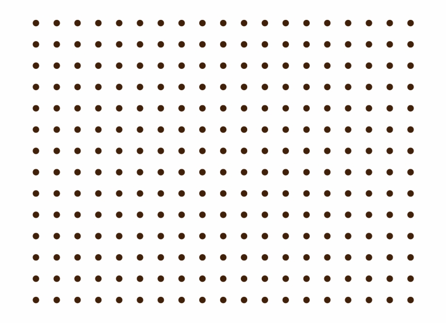 Dots Background Png.