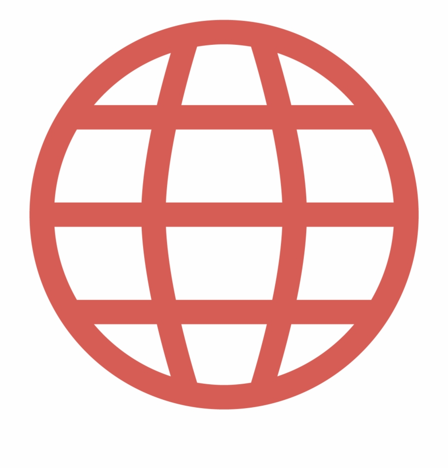 World Wide Web, Website, Download, Area, Text Png Image.