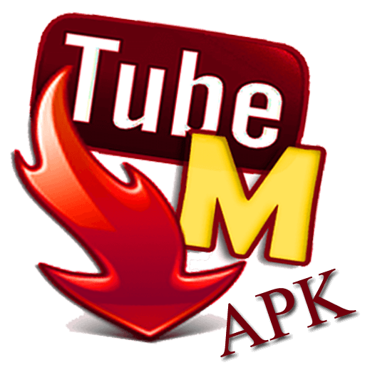 TubeMate Video Downloader Archives.