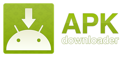 Download APK Files Directly to PC from Google PLay Store.