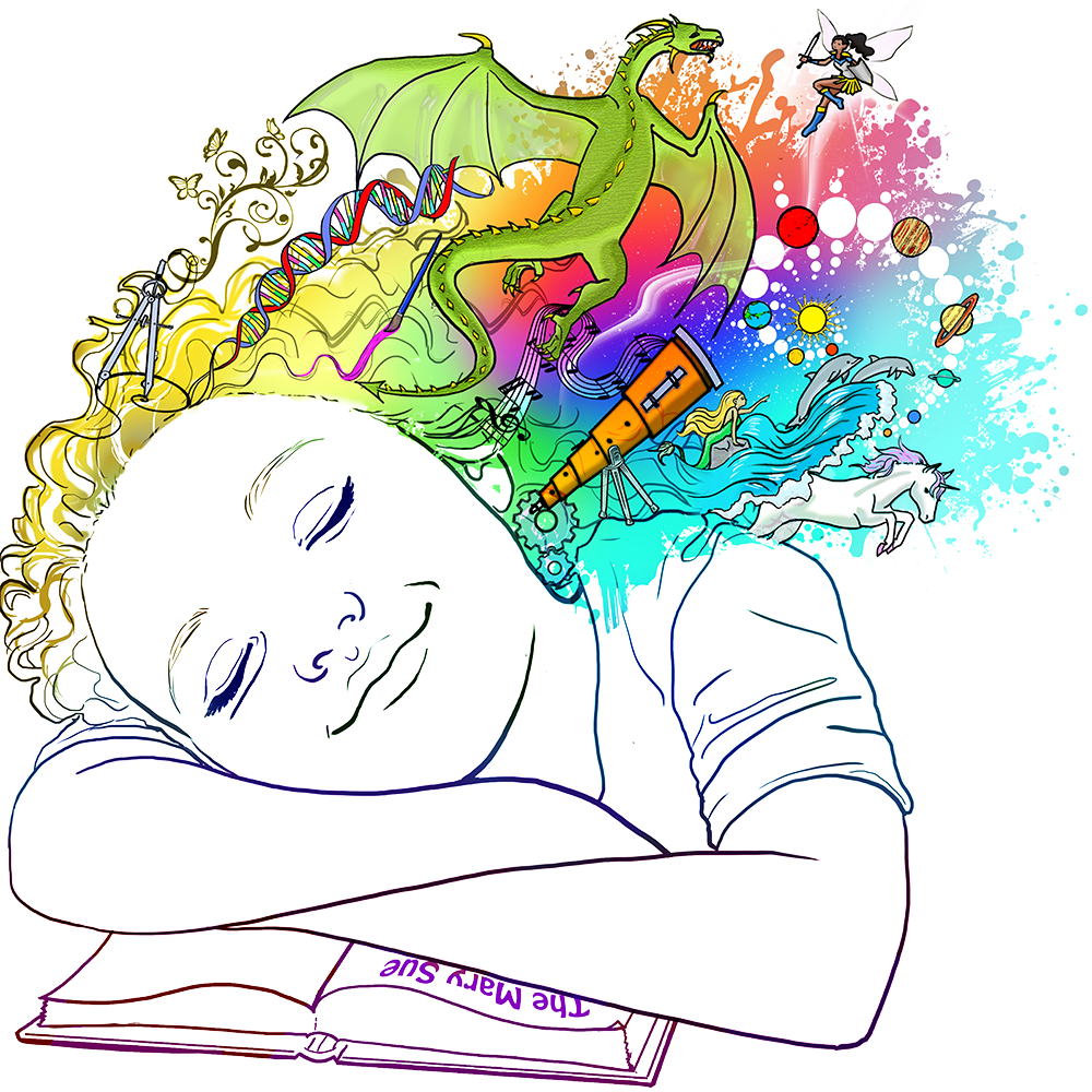 Dream PNG Transparent Images.