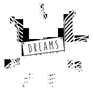 Arokaria Dreams #12951.