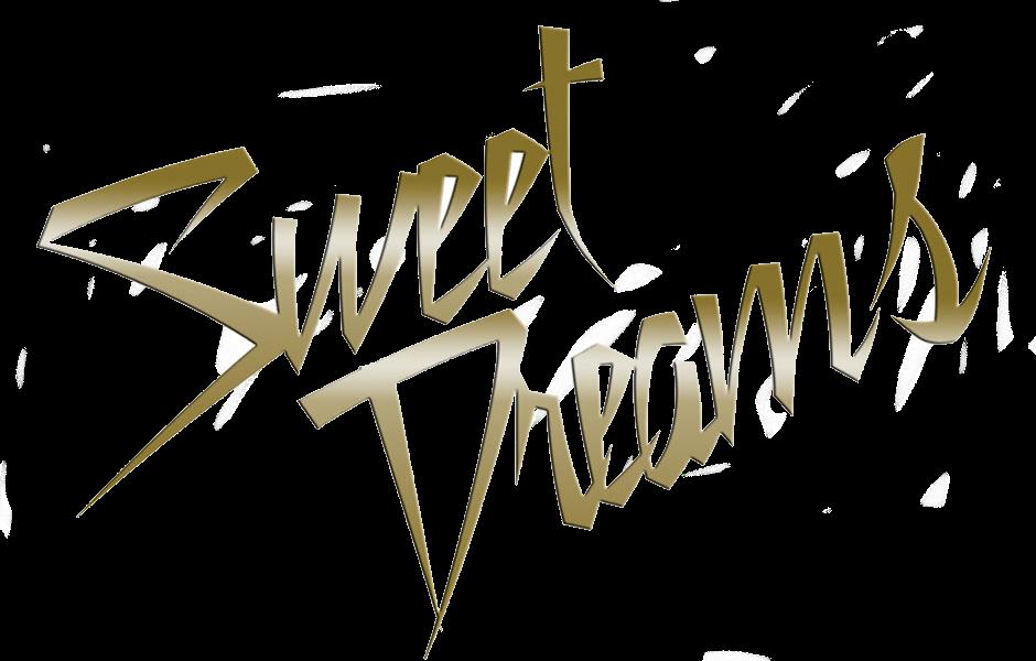 HD Sweet Dreams Beyonce Logo.