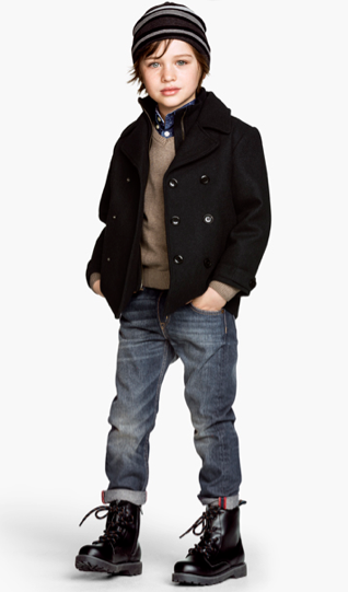 Cool Kid PNG Transparent Cool Kid.PNG Images..