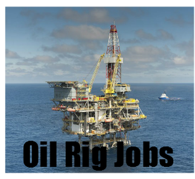 Fox Oil Drilling Company.