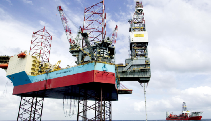 Offshore Drilling Jobs How To Get Hired ~ Jobs Jano.