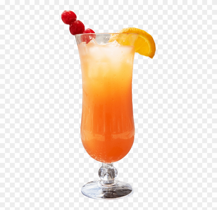 Download Cocktail Glass Png Images Background.