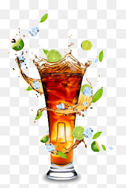Drinks PNG HD Transparent Drinks HD.PNG Images..