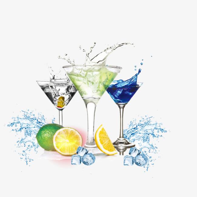 Download Free png Drinks Juice, Exquisite, Drink, Cocktail.