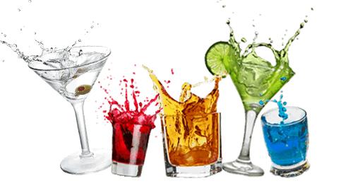 Download Drink PNG Image.
