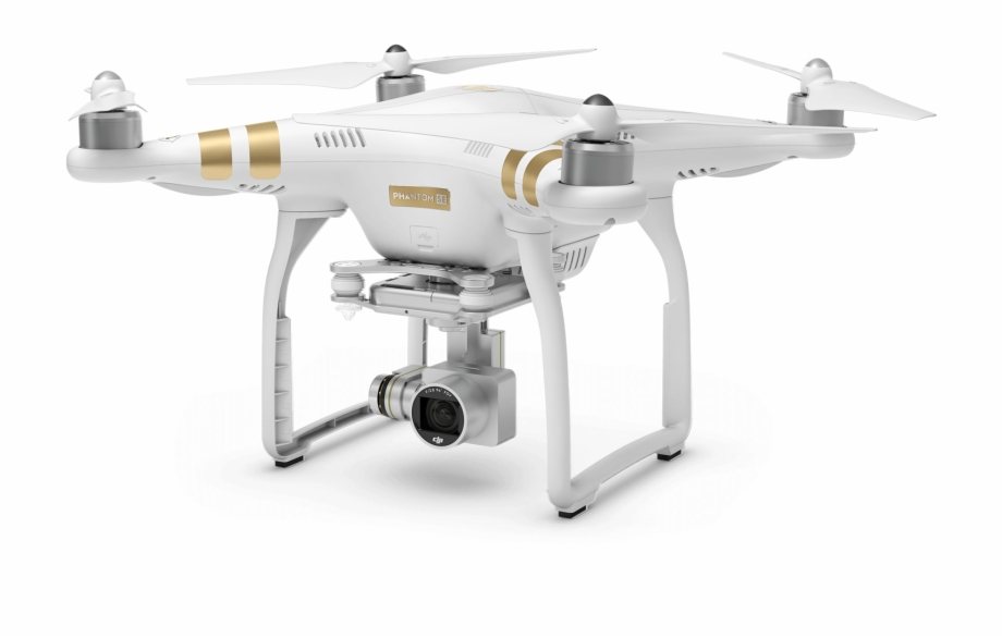 Camera Drone Transparent Free Png.