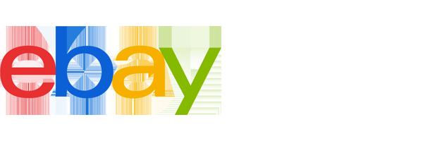 Ebay Transparent Image #26482.