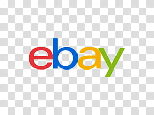 EBay transparent background PNG cliparts free download.